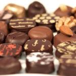 Chocolats Chocolaterie Castelain