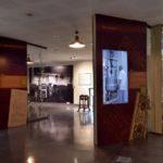Musée du calisson Confiserie du Roy René